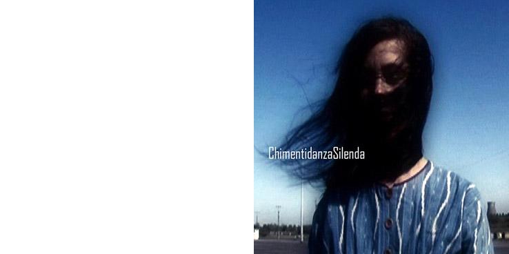 album silenda