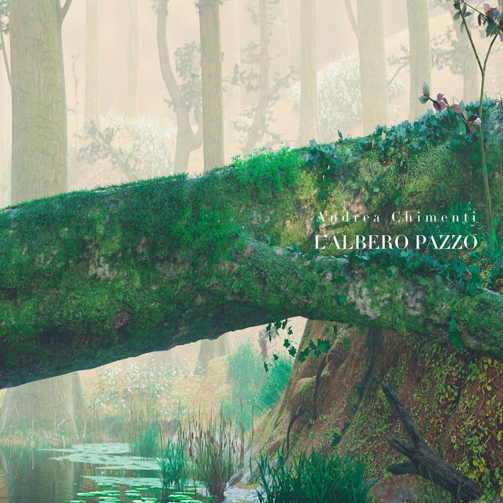 news 2020 albero pazzo